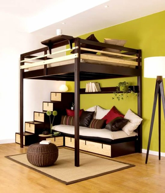 10 Tips for Buying the Best Bunk Bed