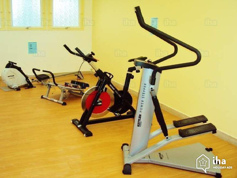 Setting Up Your Own Indoor Cycling Studio